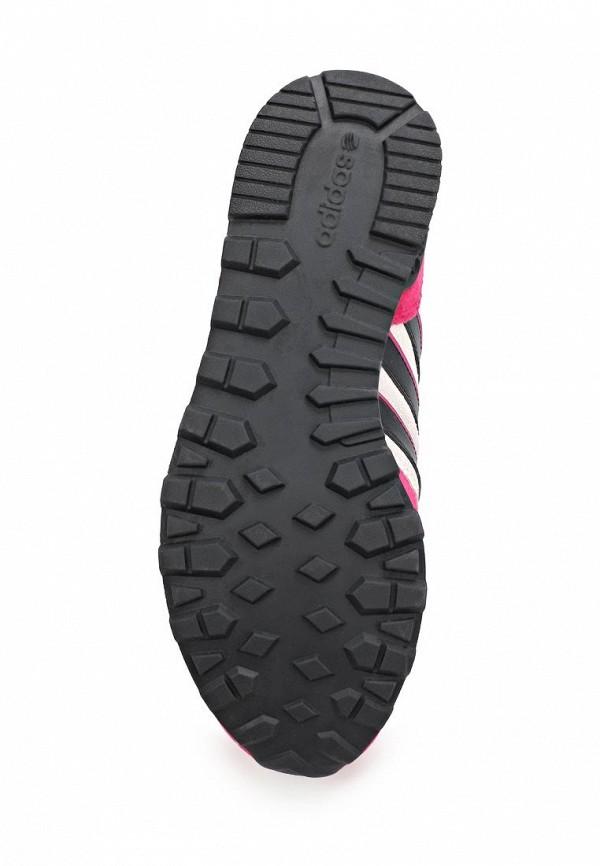 Женские кроссовки Adidas Neo (Адидас Нео) F38592: изображение 4