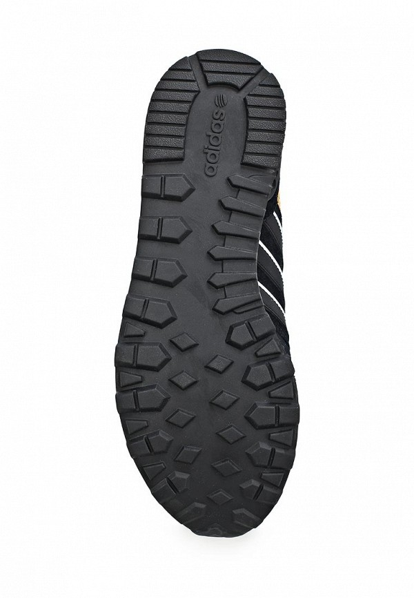 Женские кроссовки Adidas Neo (Адидас Нео) F38593: изображение 3
