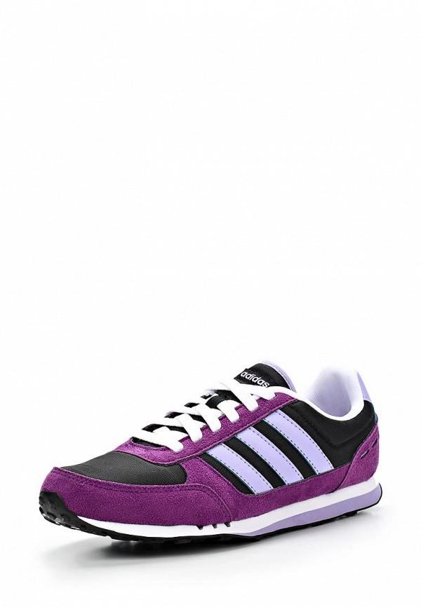 Женские кроссовки Adidas Neo (Адидас Нео) F38597: изображение 1