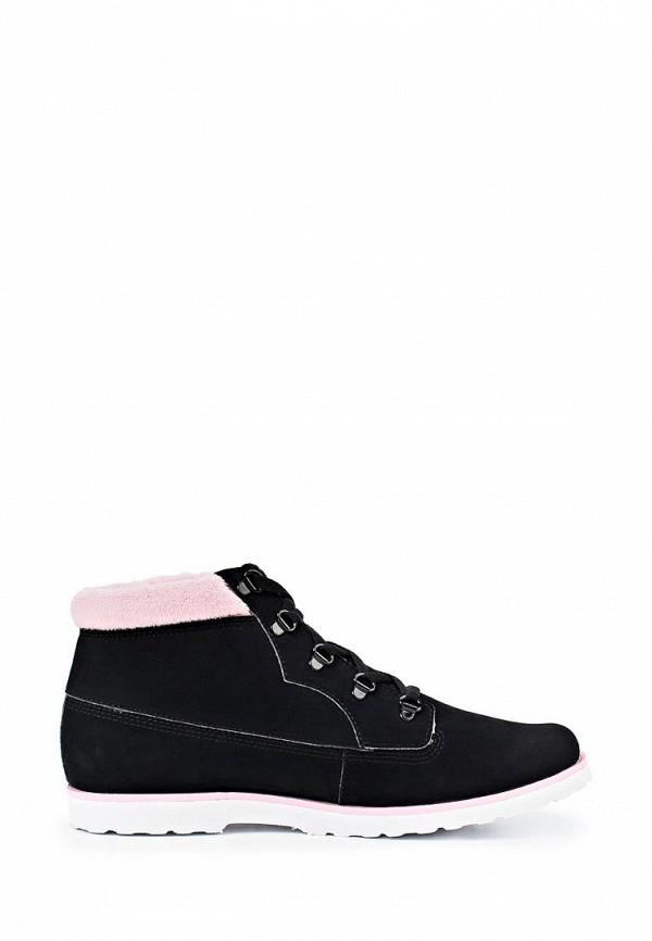 Женские ботинки Adidas Neo (Адидас Нео) F38654: изображение 8