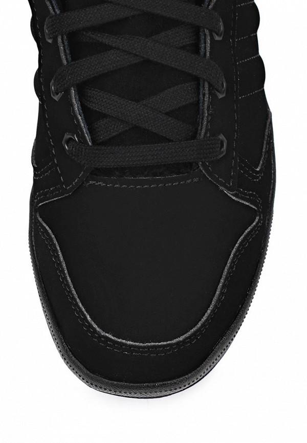 Женские кроссовки Adidas Neo (Адидас Нео) F38695: изображение 9