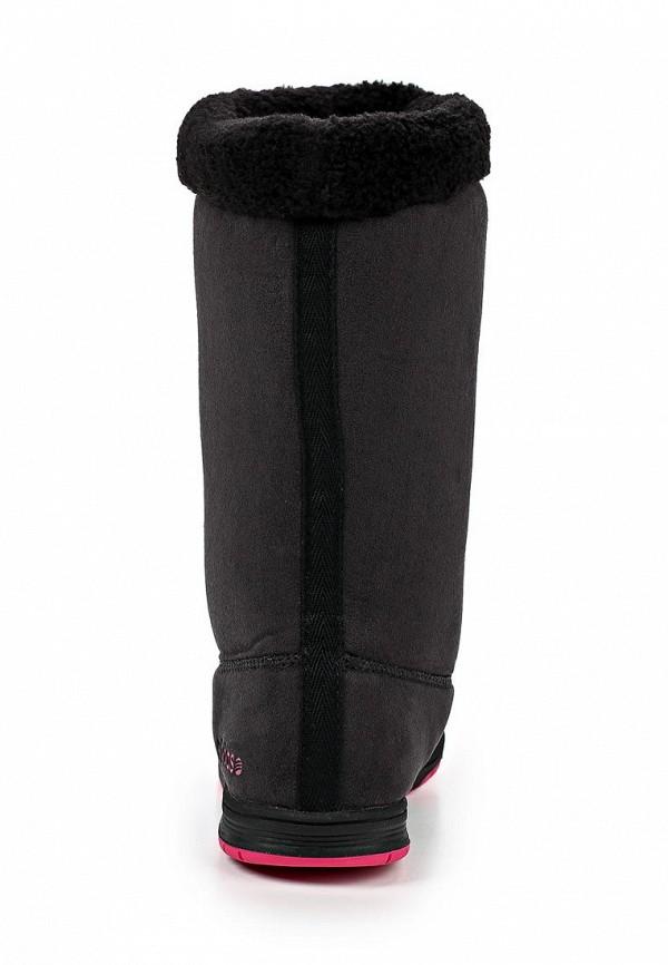 Женские угги Adidas Neo (Адидас Нео) F38696: изображение 3