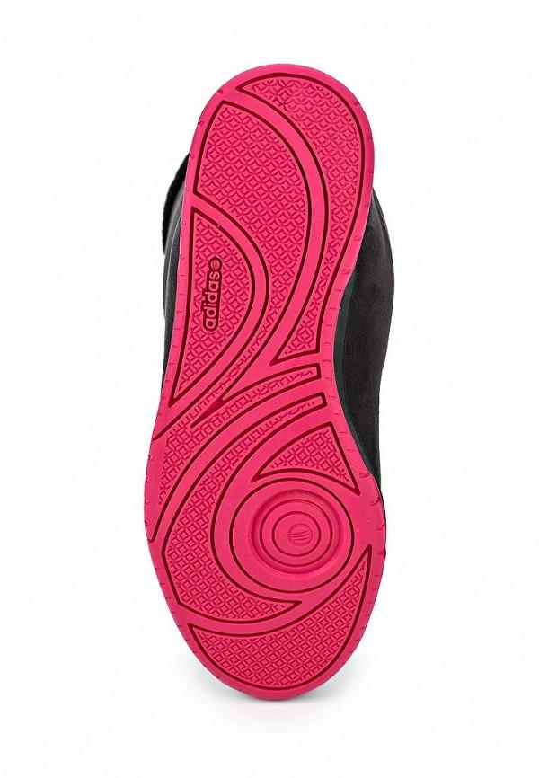 Женские угги Adidas Neo (Адидас Нео) F38696: изображение 4