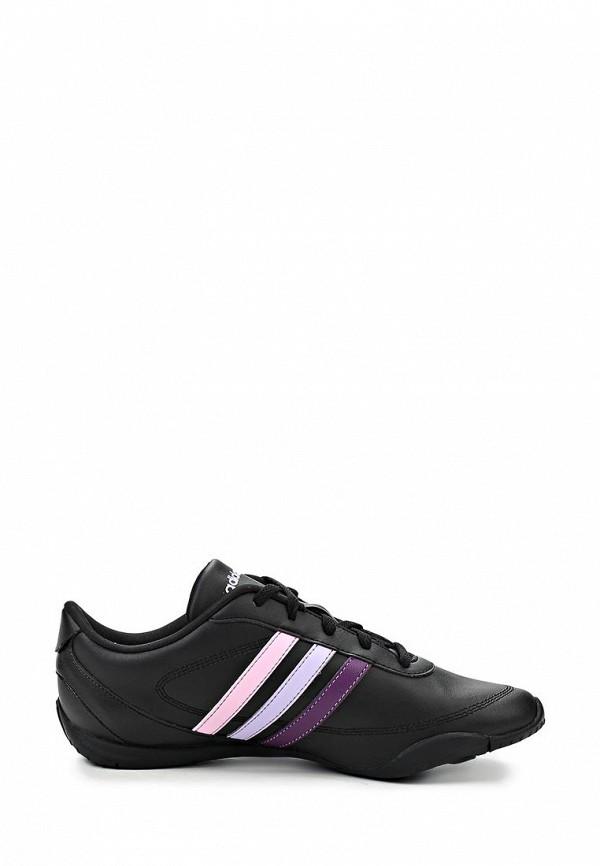 Женские кроссовки Adidas Neo (Адидас Нео) F76156: изображение 7