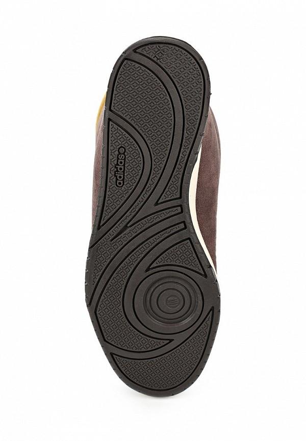 Женские угги Adidas Neo (Адидас Нео) F38698: изображение 4