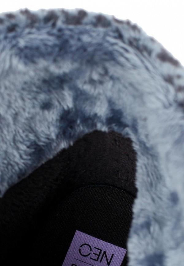 Женские кеды Adidas Neo (Адидас Нео) F76169: изображение 12