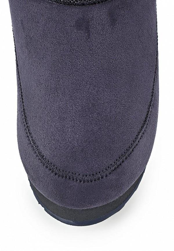 Женские угги Adidas Neo (Адидас Нео) F76181: изображение 10