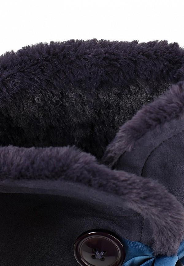 Женские угги Adidas Neo (Адидас Нео) F76181: изображение 12