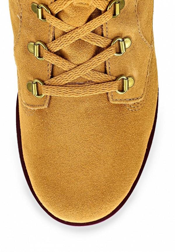 Женские ботинки Adidas Neo (Адидас Нео) F38655: изображение 2