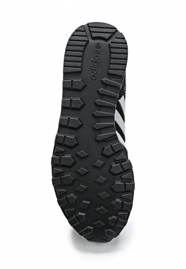 Женские кроссовки Adidas Neo (Адидас Нео) F97668: изображение 3