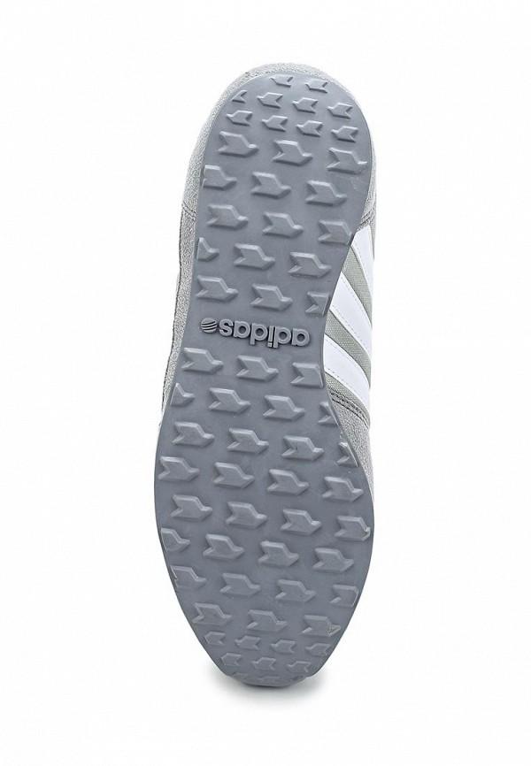 Женские кроссовки Adidas Neo (Адидас Нео) F97671: изображение 3