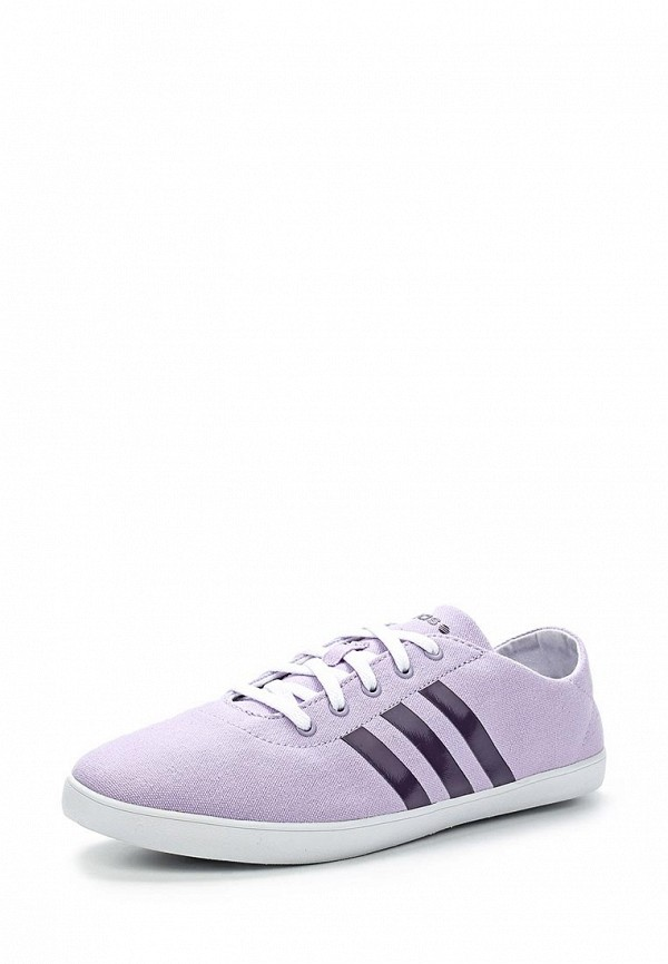 Женские кроссовки Adidas Neo (Адидас Нео) F97690: изображение 1