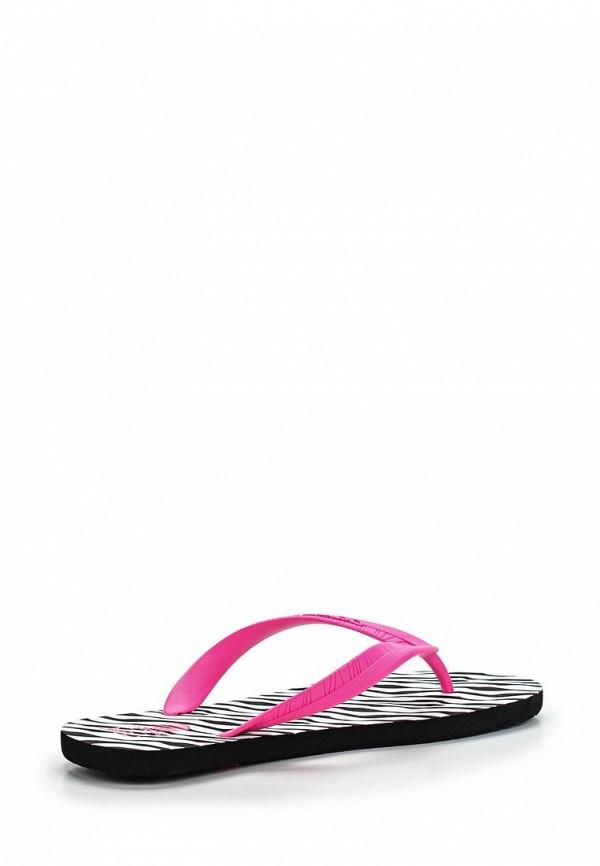 Женские сланцы Adidas Neo (Адидас Нео) F97705: изображение 2