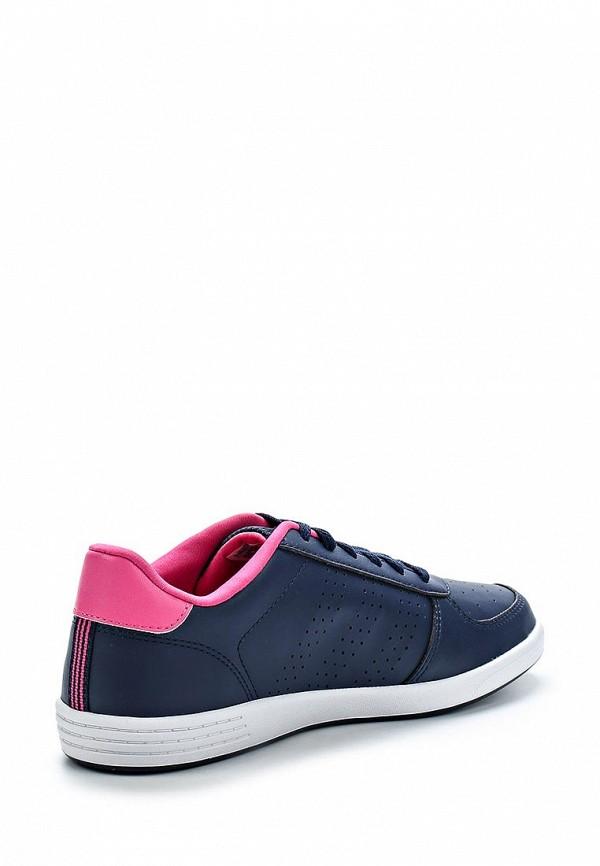 Женские кроссовки Adidas Neo (Адидас Нео) F97820: изображение 2