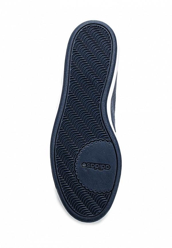 Женские кроссовки Adidas Neo (Адидас Нео) F97820: изображение 3