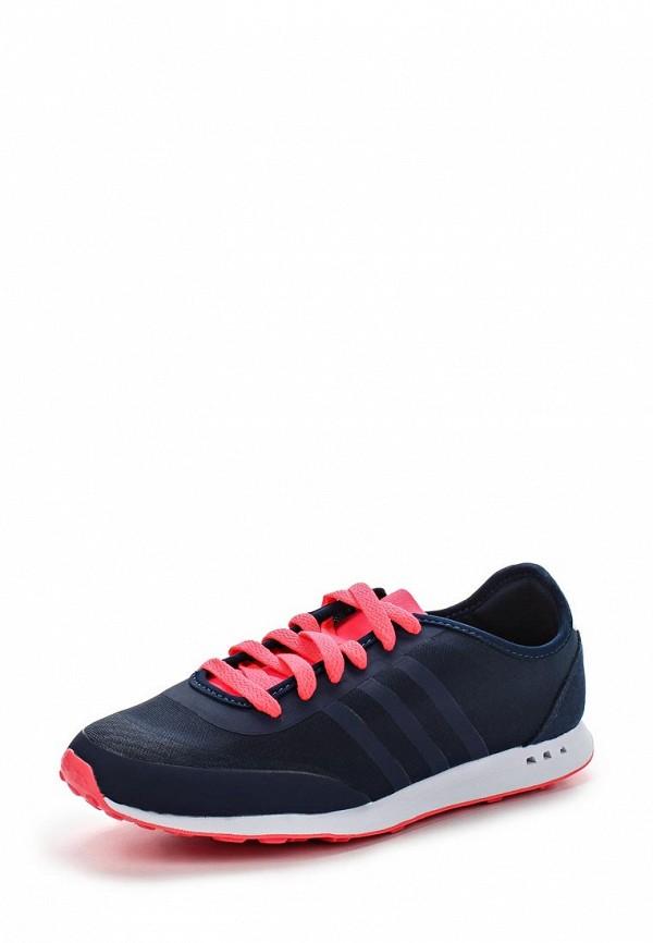 Женские кроссовки Adidas Neo (Адидас Нео) F97993: изображение 1