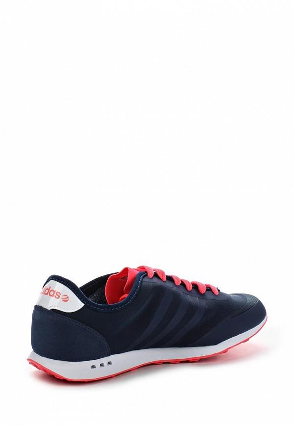 Женские кроссовки Adidas Neo (Адидас Нео) F97993: изображение 2