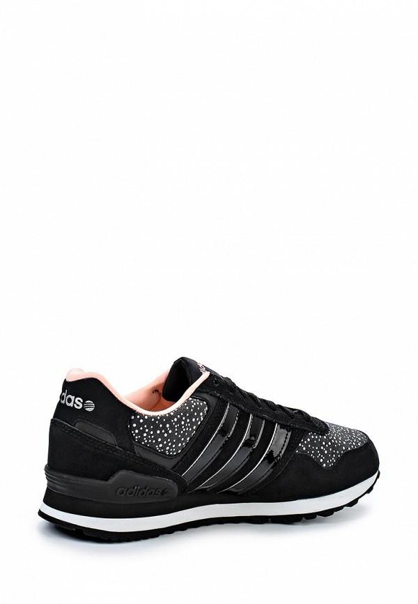 Женские кроссовки Adidas Neo (Адидас Нео) F98276: изображение 2