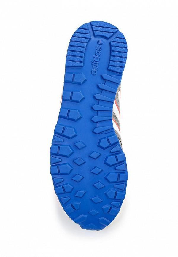 Женские кроссовки Adidas Neo (Адидас Нео) F98274: изображение 3