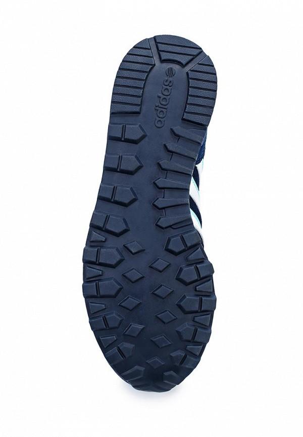 Женские кроссовки Adidas Neo (Адидас Нео) F98277: изображение 3