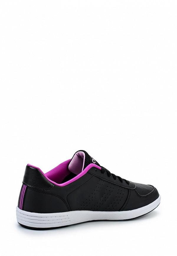 Женские кроссовки Adidas Neo (Адидас Нео) F98633: изображение 2
