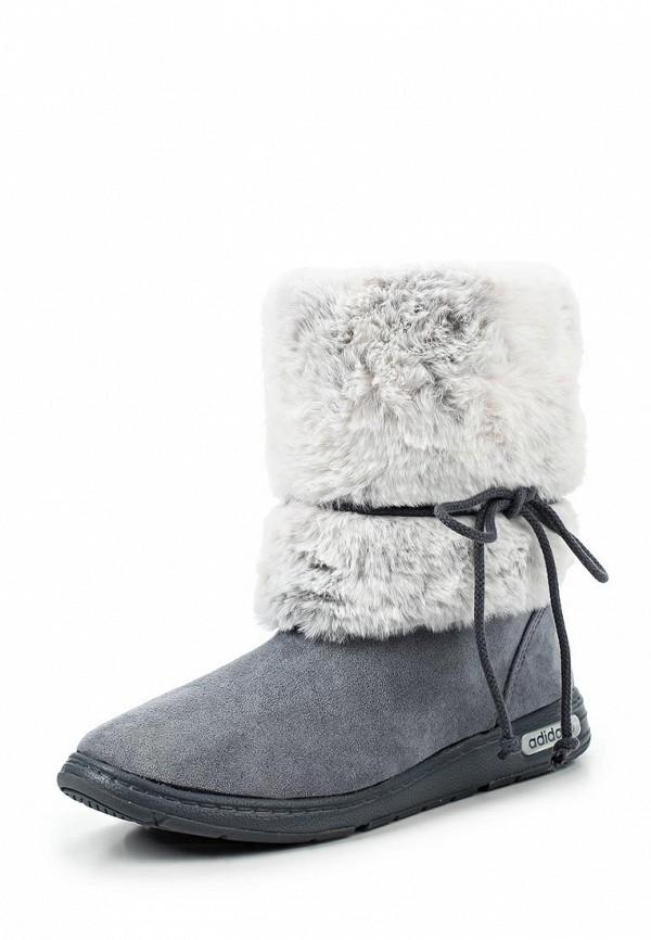 Ботинки adidas Neo