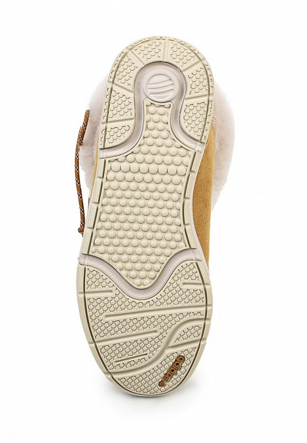 Женские дутики Adidas Neo (Адидас Нео) F98845: изображение 3