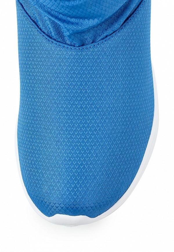 Сапоги на плоской подошве Adidas Neo (Адидас Нео) F98833: изображение 4