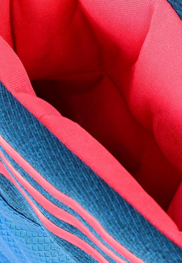 Сапоги на плоской подошве Adidas Neo (Адидас Нео) F98833: изображение 5