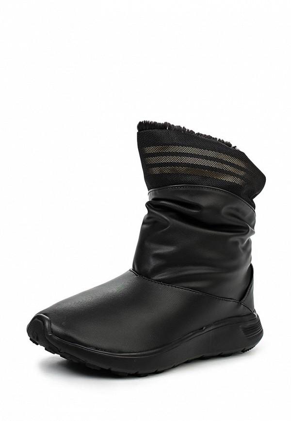 Полусапоги Adidas Neo (Адидас Нео) F98837: изображение 1