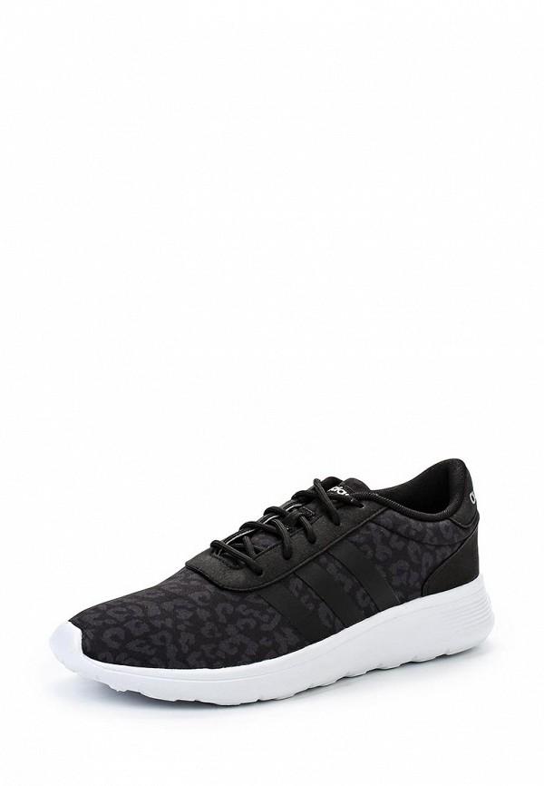 Женские кроссовки Adidas Neo (Адидас Нео) F98215: изображение 1