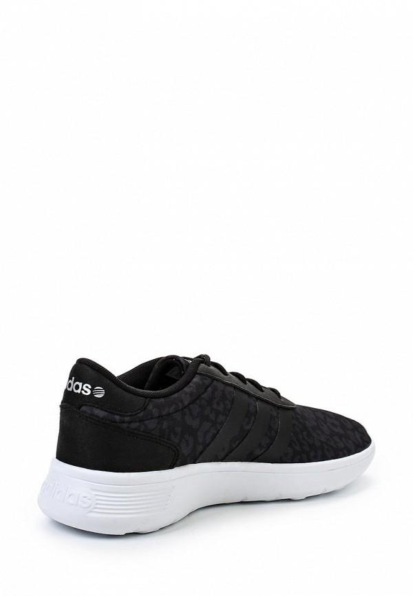 Женские кроссовки Adidas Neo (Адидас Нео) F98215: изображение 2
