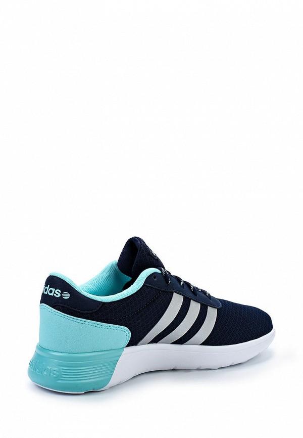 Женские кроссовки Adidas Neo (Адидас Нео) F98283: изображение 2