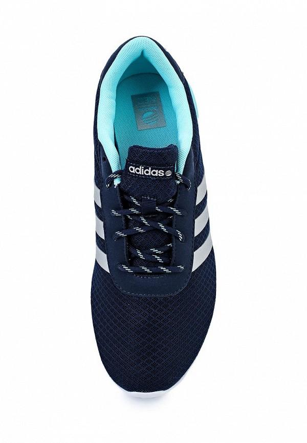 Женские кроссовки Adidas Neo (Адидас Нео) F98283: изображение 4
