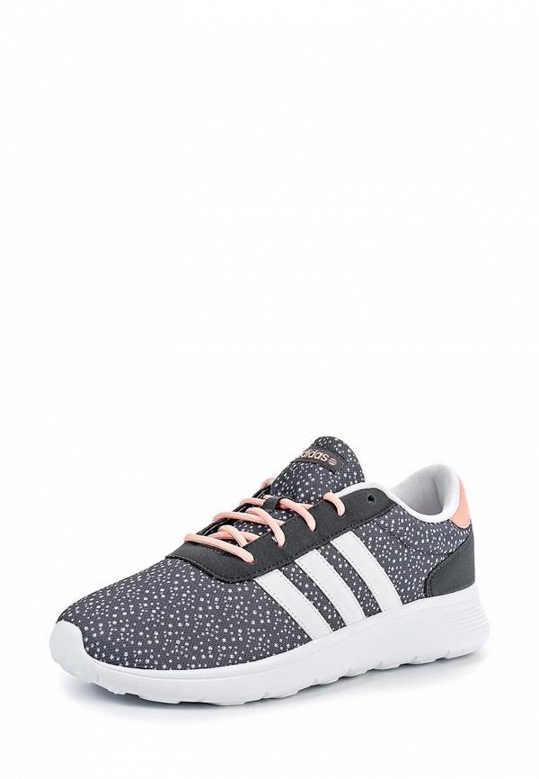 Женские кроссовки Adidas Neo (Адидас Нео) F98284: изображение 1
