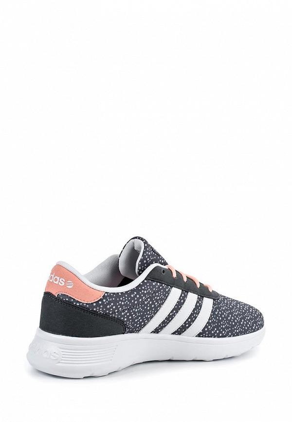 Женские кроссовки Adidas Neo (Адидас Нео) F98284: изображение 2