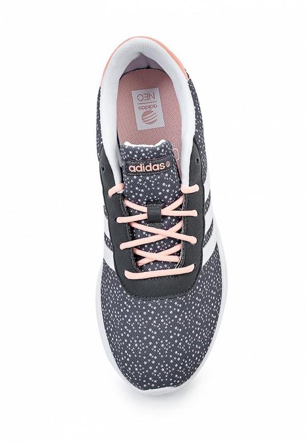 Женские кроссовки Adidas Neo (Адидас Нео) F98284: изображение 4