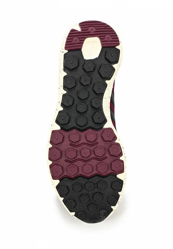 Женские кроссовки Adidas Neo (Адидас Нео) F98911: изображение 3