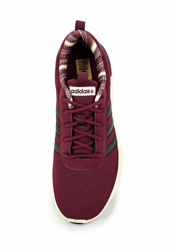 Женские кроссовки Adidas Neo (Адидас Нео) F98911: изображение 4