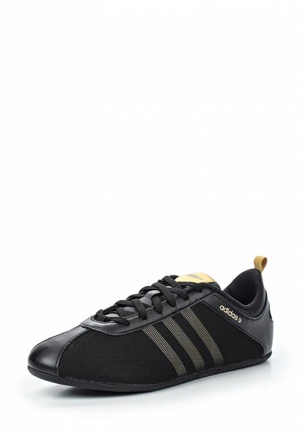 Женские кроссовки Adidas Neo (Адидас Нео) F98842: изображение 1