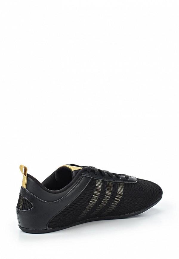Женские кроссовки Adidas Neo (Адидас Нео) F98842: изображение 2