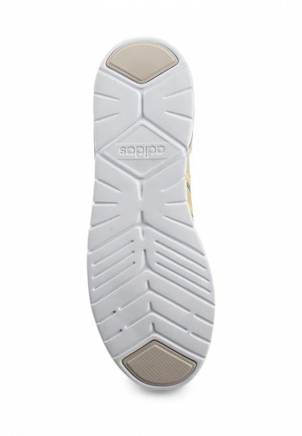 Женские кроссовки Adidas Neo (Адидас Нео) F98902: изображение 3