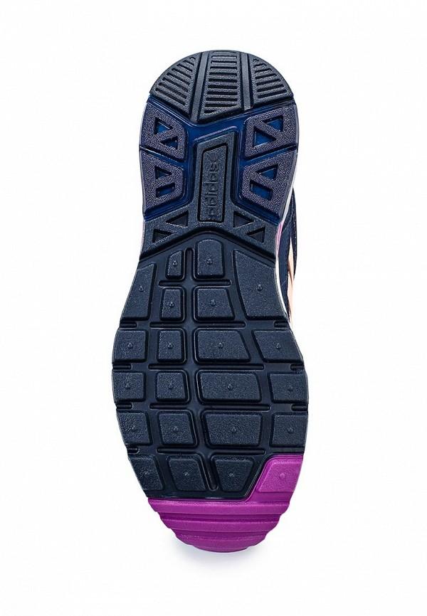 Женские кроссовки Adidas Neo (Адидас Нео) F98282: изображение 3