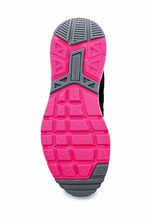 Женские кроссовки Adidas Neo (Адидас Нео) F98279: изображение 3