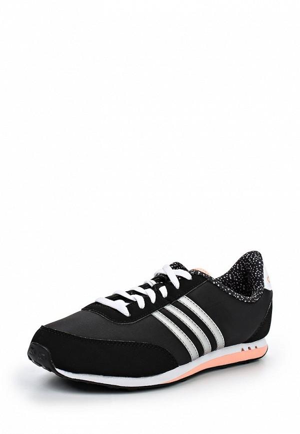 Женские кроссовки Adidas Neo (Адидас Нео) F98335: изображение 1