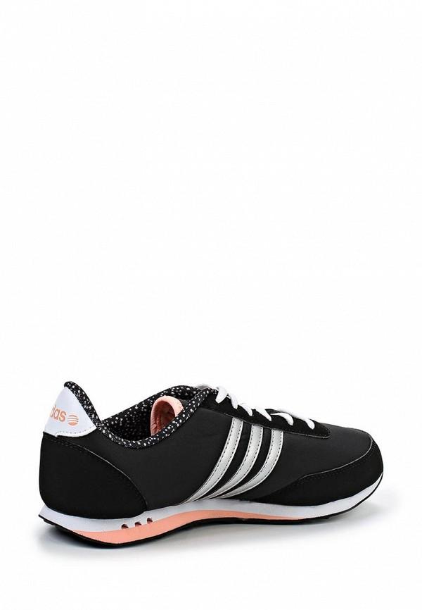 Женские кроссовки Adidas Neo (Адидас Нео) F98335: изображение 2