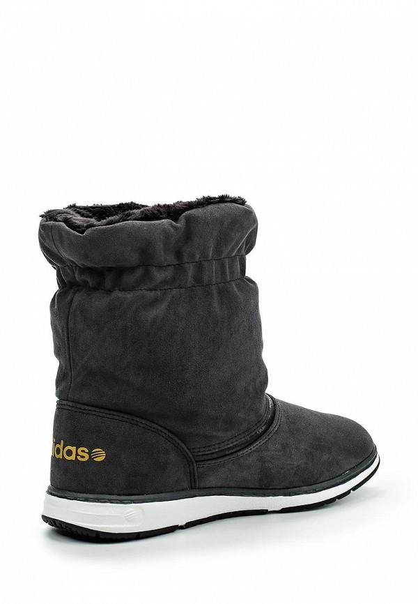 Женские дутики Adidas Neo (Адидас Нео) F98671: изображение 2