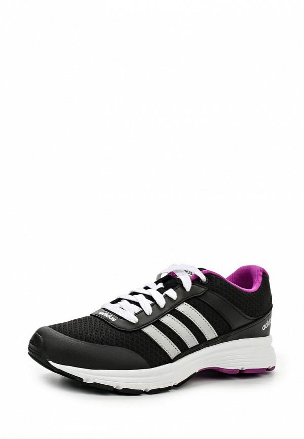 Женские кроссовки Adidas Neo (Адидас Нео) AQ1524