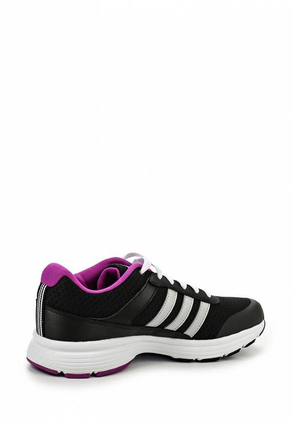 Женские кроссовки Adidas Neo (Адидас Нео) AQ1524: изображение 2