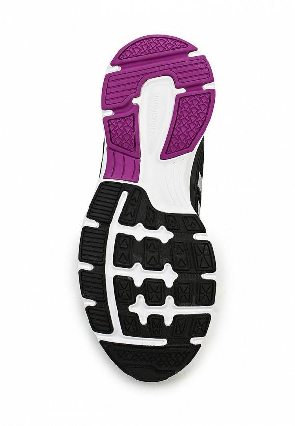 Женские кроссовки Adidas Neo (Адидас Нео) AQ1524: изображение 3